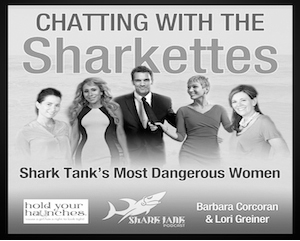 edited-0005-shark-tank-blog.jpg
