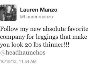 edited-0014-lauren-manzo-tweet.jpg