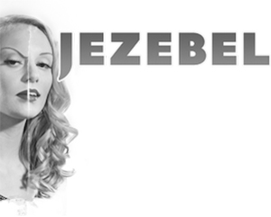 edited-0015-jezebel.jpg